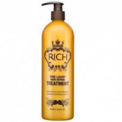 Rich Pure Luxury Hair Repair Atjaunojoša, intensīvi mitrinoša maska 200ml