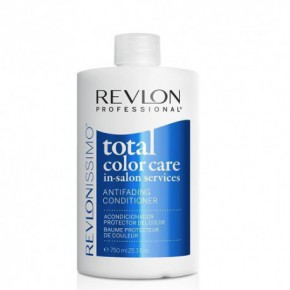 Revlon Professional Antifading Kondicionieris matu krāsas izbalēšanas novēršanai 750ml