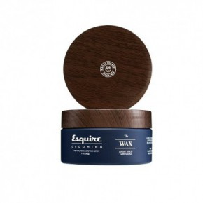Esquire Grooming Matu vasks 85g
