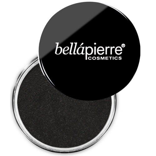 BellaPierre Minerālpigmentu acu ēnās