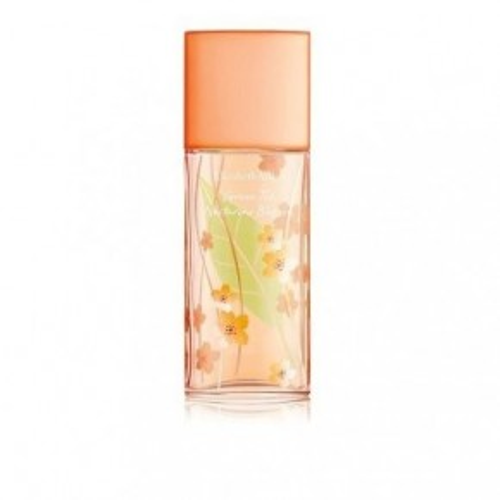 Elizabeth Arden Green Tea Nectarine Blossom EDT Tualetes ūdens sievietēm 100ml