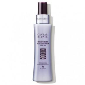Alterna Caviar Repair Heat Protecting Multi-Vitamin Spray Sprejs karstuma aizsardzībai 125ml