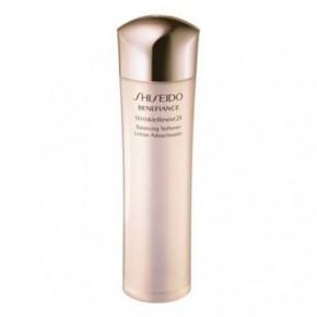 Shiseido Benefiance Wrinkle Resist 24 Balancing Softener Balansējošs losjons 150ml