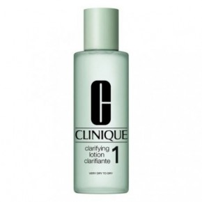 Clinique Clarifying Lotion 1 Attīrošs sejas losjons 1 200ml