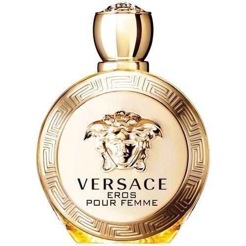 Versace Eros EDP Parfimērijas ūdens sievietēm 30ml
