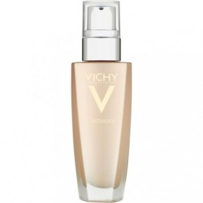 Vichy Neovadiol Compensating Complex Sejas serums 30ml