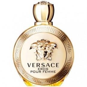 Versace Eros EDP Parfimērijas ūdens sievietēm 50ml