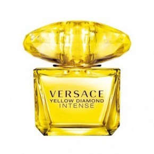 Versace Yellow Diamond Intense EDP Parfimērijas ūdens sievietēm 90ml