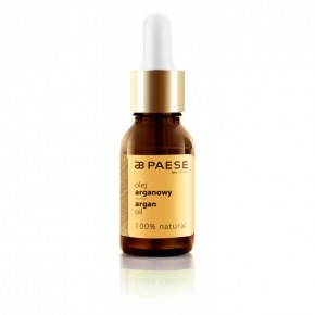 Paese Argan oil Argana eļļa 15 ml