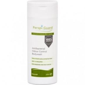 Perspi-Guard Body - Wash Antibakteriālais līdzeklis ķermeņa mazgāšanai 200ml