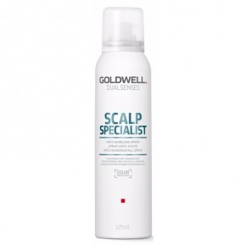 Goldwell Dualsenses Scalp Specialist Sprejs pret matu izkrišanu 125ml