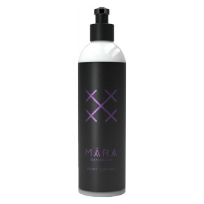 Mara Naturals Body Lotion Bluberry Ķermeņa losjons 200 ml