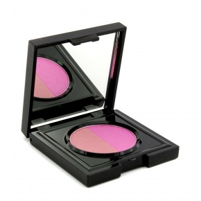 Fake Bake Blushes Divkrāsains vaigu sārtums 3.6g