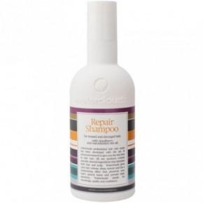 Waterclouds Repair šampūns 250ml