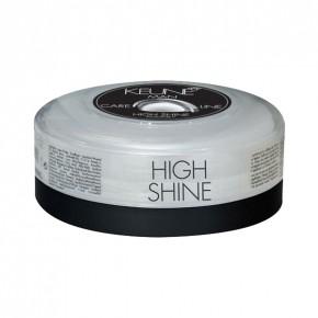 Keune Man Care Line Magnify High Shine  Veidošanas pasta spīdumam 100ml