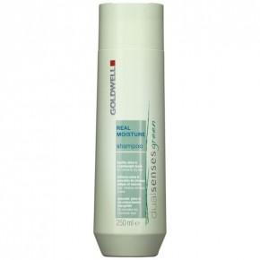 Goldwell Real Moisture Matu šampūns 250ml