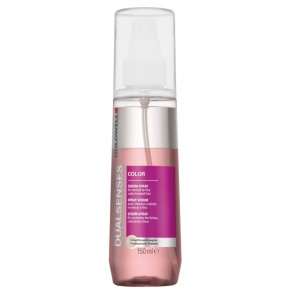Goldwell Dualsenses Color Divfāzisks sprejveida matu serums 150ml