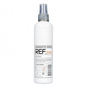REF 544 Hair Spray Matu laka 250ml