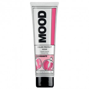 Mood Color Protect Serums krāsotiem matiem 150ml