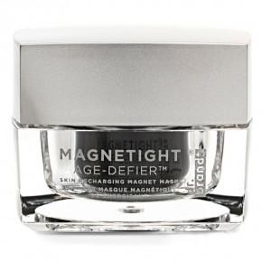 Dr. Brandt Do Not Age Magnetight Age-Defier Magnētiskā sejas maska 18g