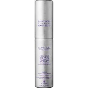 Alterna Caviar Perfect Iron Spray Sprejs karstuma aizsarzībai 122ml