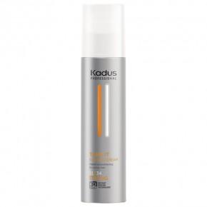 Londa/Kadus Professional Cream Tame It Taisnojošs matu krēms 200ml