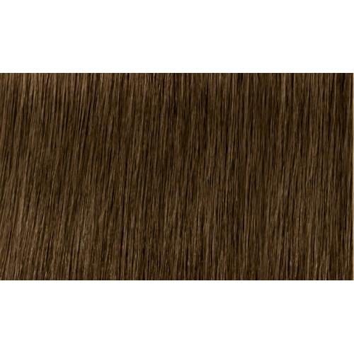 Indola Permanent Caring Color Profesionāla matu krāsa 60ml