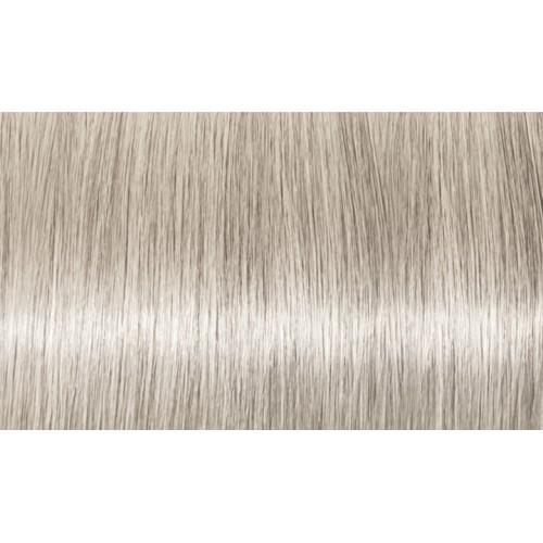 Indola Profession Blonde Expert Matu krāsa 60ml