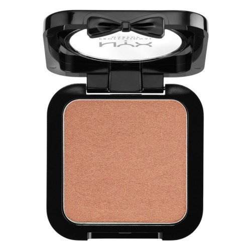 NYX Professional Makeup High Definition Blush Vaigu sārtums 4.5g