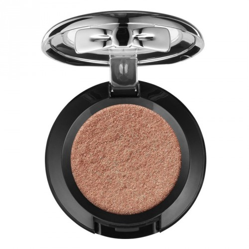 NYX Professional Makeup Prismatic Eye Shadow Acu ēnas 1.24g