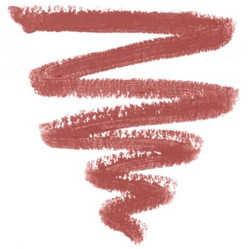 NYX Professional Makeup Slide On Lip Pencil Lūpu zīmulis 1.17g