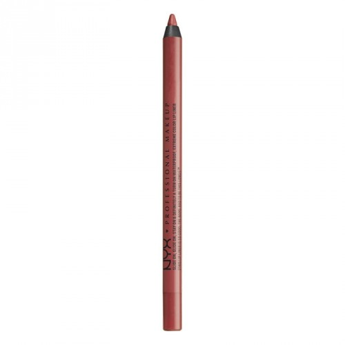 NYX Professional Makeup Slide On Lip Pencil Lūpu zīmulis 1.17g