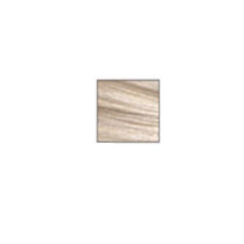 CHI Ionic Permanent Shine Hair Color Matu krāsa 85g