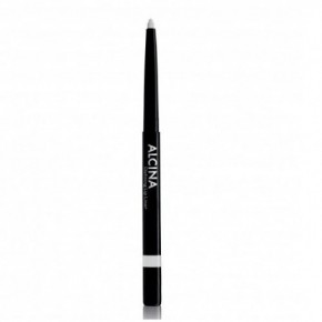Alcina Defining Lip Liner Transparent 030 Lūpu zīmulis