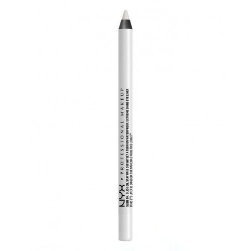 NYX Professional Makeup Slide On Pencil Acu zīmulis 1.2g