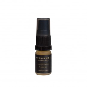 Arganmer Argan Oil Treatment Matu eļļa 5ml