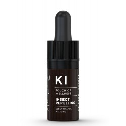You&Oil Insect Repelling Essential Oil Mixture Pret odiem 5ml