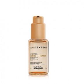 L'Oréal Professionnel Absolut Repair Lipidium serum Serums ļoti bojātiem matiem 50ml