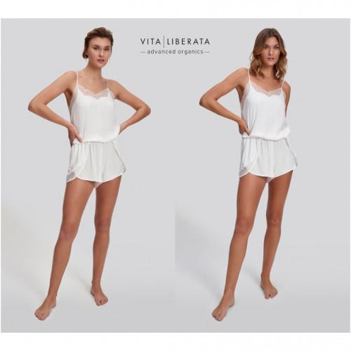 Vita Liberata Fabulous Self Tanning Gradual Lotion Pakāpenisks iedegums 200ml