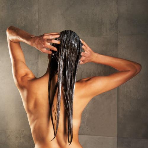 Nanogen Thickening Conditioner For Women Kondicionieris matu apjomam, sievietēm 240ml