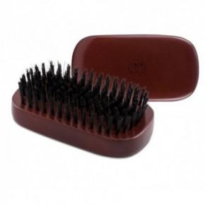 Esquire Grooming Vīriešu matu suka