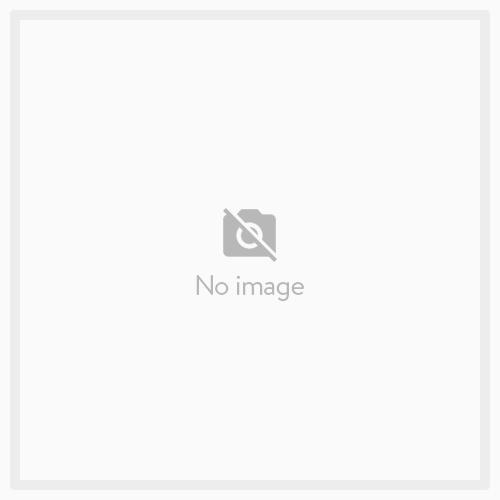 Esquire Grooming CLASSIC DUAL TRAVEL Vīriešu matu ķemme