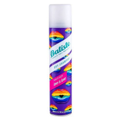 Batiste Batiste Love is Love sausais šampūns 200ml