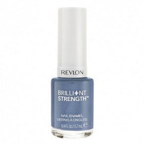 Revlon Brilliant Strength Nail Enamel Nagu laka 11.7ml