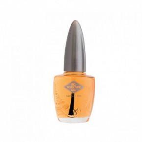 Bio Sculpture Gel Cuticle Oil Kutikulas eļļa 10ml