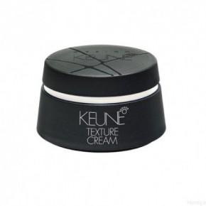 Keune Design TEXTURE CREAM Teksturēts matu krēms 100ml