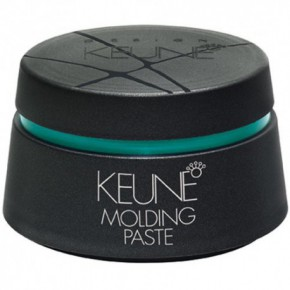 Keune Design MOLDING PASTE Matu modelēšanas pasta 100ml