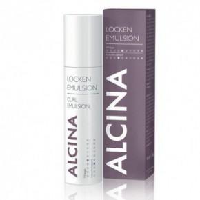 Alcina Locken-Emulsion Lokainu matu emulsija 100ml