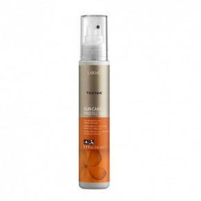 Lakme Teknia Sun Care Protection Sprejs matu aizsardzībai no UV stariem 100ml