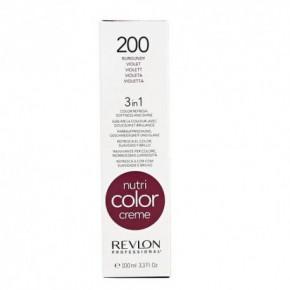 Revlon Professional Tonējoša matu maska Nr. 200 violets 100ml